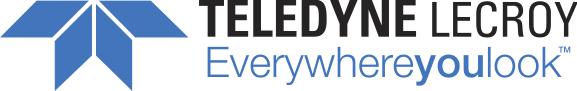 Logo_Lecroy