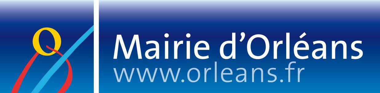 Logo_Mairie_Olreans